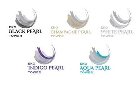 Eko Pearl